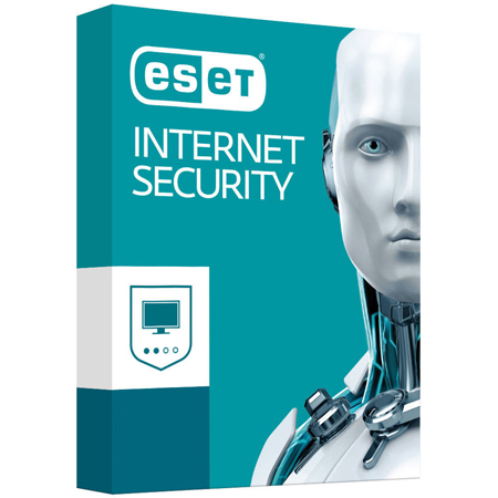 Eset Internet Security In Ctg