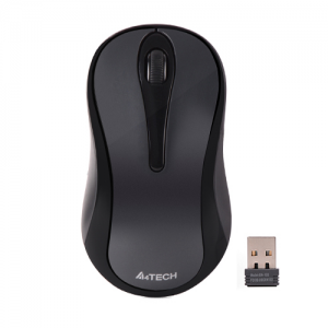 A4TECH (G3-280N) VTRACK WIRELESS MOUSE