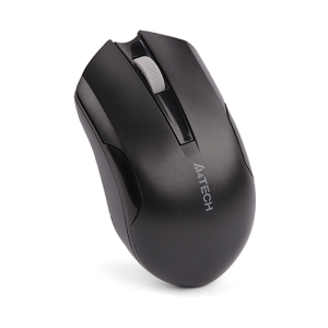 A4tech G3-200n V-Track Wireless 2.4g Hz Optical Mouse