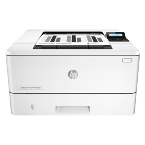 HP LaserJet Pro M402dn Printer (C5F94A)