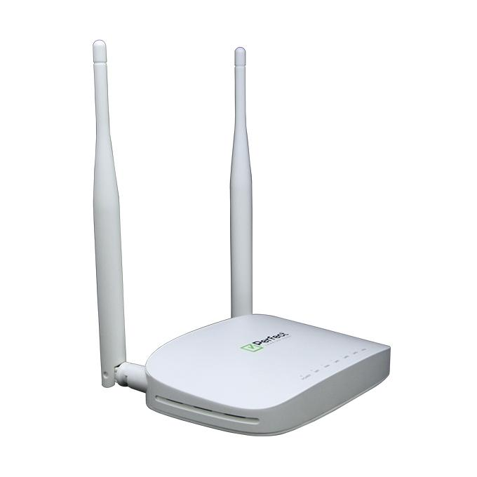 PERFECT PFTP-WR300 300Mbps Wireless Router