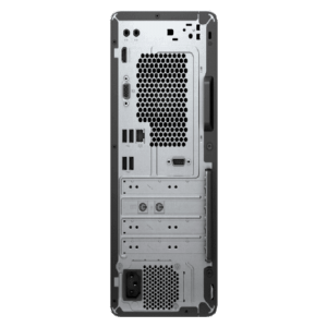 HP Desktop Pro G2, Core I3 8th GEN Brand PC